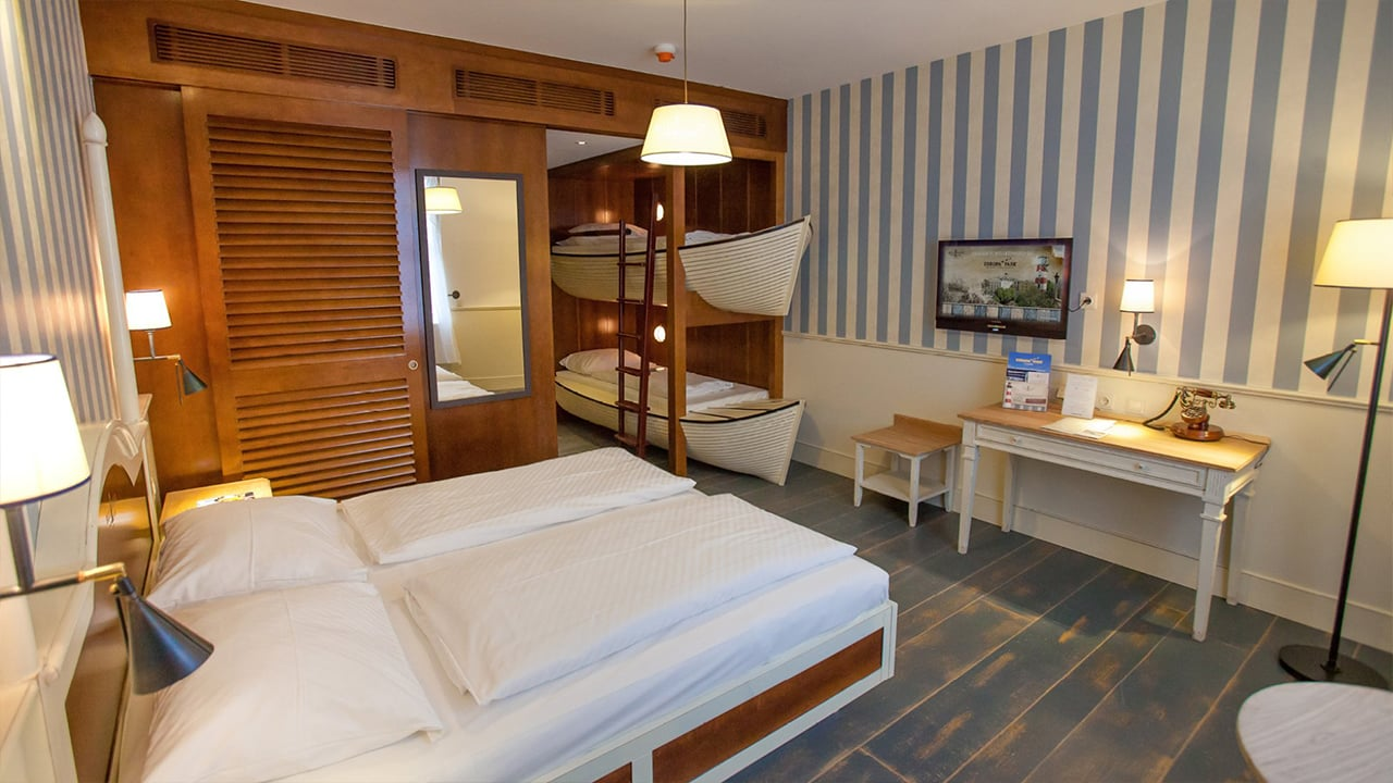 europa-park-hotel-bell-rock-standardzimmer-4SB