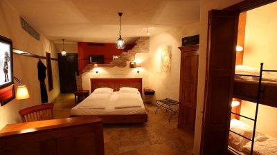 santa-isabel-standard-zimmer-hotel-europa-park-startbild-tv