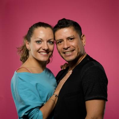 Homosexuell Online-Dating Spanien