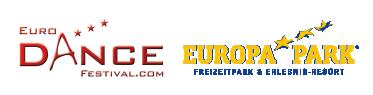 Euro Dance Festival Logo